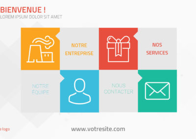 digilor-cloud-votre-presentation-collaborative (1)