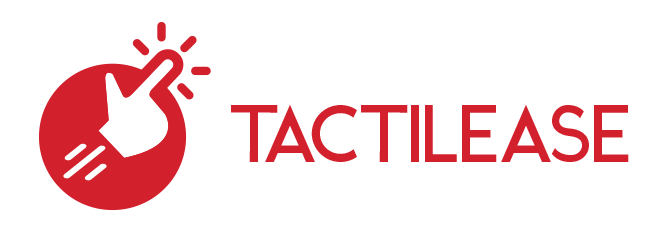 Tactilease